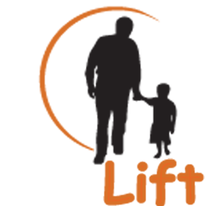 lift-the-children-logo2