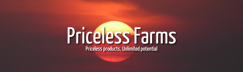 Priceless Farms